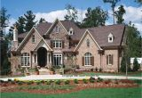 All Brick Home Plans Brick Home House Plans All Brick House Plans Traditional