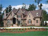 All Brick Home Plans Brick Home House Plans All Brick House Plans Traditional