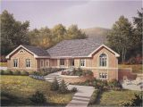 All Brick Home Plans Brick Ranch House Plans Lovely 4 Bedroom 2 Bath Ranch