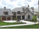 All Brick Home Plans French Country Brick and Stone Homes French Country
