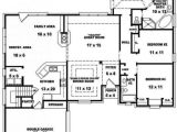 Alliance Manufactured Homes Floor Plans 2 Bedroom House Floor Plans Free Glif org