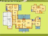Alliance Manufactured Homes Floor Plans 60 Luxury Of Sims 3 Floor Plans Ideas Stock House Plans