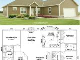 Alliance Manufactured Homes Floor Plans 90 Best Images About Floorplans Ranch On Pinterest