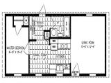 Alliance Manufactured Homes Floor Plans Alliance Bid Inc Single Wide Mobile Home Addition 433242