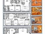 Alliance Manufactured Homes Floor Plans Green Modular Homes Alliance Manufactured Homes Page 6