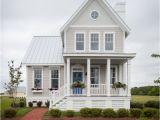 Allison Ramsey Home Plans Cassatt Cottage 153175 House Plan 153175 Design From