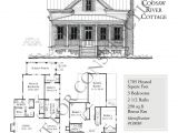 Allison Ramsey Home Plans Coosaw River Cottage Allison Ramsey Architects House