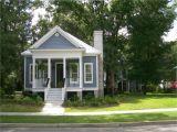 Allison Ramsey Home Plans King Street Cottage House Plan C0348 Design From Allison