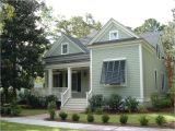 Allison Ramsey Home Plans Mises House Plan C0512 Design From Allison Ramsey Architects
