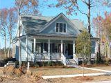 Allison Ramsey Home Plans Oak Spring House Plan C0023 Design From Allison Ramsey