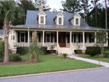 Allison Ramsey Home Plans Shadowlawn Allison Ramsey Architects House Plans In