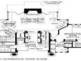 Alternative Home Plans Alternative Home Construction Alternative House Plans