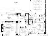 Alternative Home Plans Alternative Home Plans House Plan 10 Main Level Floor Plan