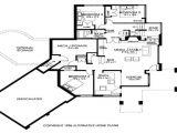 Alternative Home Plans Gardner House Plans Alternative Home Plans House Plan 7