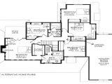 Alternative Home Plans Home Design Alternatives House Plans Unconventional House