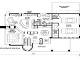 Alternative Home Plans Homeplans Alternative Home Plans House Plans