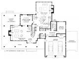 Alternative Home Plans Slab On Grade House Plans Slab On Grade Foundation Design