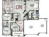 Amazing Home Floor Plan Amazing Custom Home Plans 6 Custom Homes Floor Plans