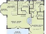 Amazing Home Floor Plan Amazing Floor Plans Unique House Plans