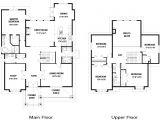 Amazing Home Floor Plan Amazing House Plans House Design Plans