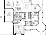 Amazing Home Floor Plan Stunning Small House Floor Plans Rugdots Com