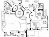 Amazing Home Floor Plan Sullivan Home Plans Glorious Amazing White House Floor