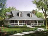 Amazing Home Plans Amazing Farmhouse House Plans 6 Ranch House Plans with