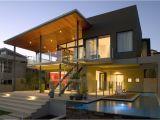 Amazing Home Plans Amazing Interior Design Pictures Design and Ideas