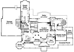Amazing House Plans with Pictures Cool House Plan Ayanahouse