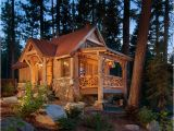 Amazing Log Home Plans 20 Amazing Wooden Mountain Cabin Exterior Designs Style