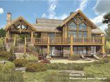 Amazing Log Home Plans Amazing Log Home Plans 6 Wisconsin Log Homes Floor Plans