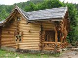 Amazing Log Home Plans Amazing Log Home with A Wild Design Home Design Garden