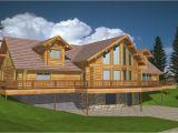 Amazing Log Home Plans Amazing Log Homes Log Home Plans and Designs Log Houses