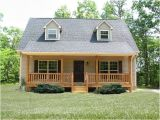 America039s Home Place Floor Plans America 39 S Home Place the Dahlonega House Plan