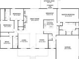America039s Home Place Floor Plans America Home Place Floor Plans Acadian House Plans