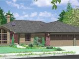 America039s Home Place Floor Plans America S Home Place Floor Plans New Awesome Mr Blandings
