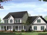 American Best Home Plans 12 Surprisingly Americas Best Floor Plans Home Building