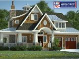 American Best Home Plans America 39 S Best House Plans Google