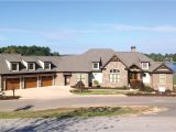 American Best Home Plans America S Best House Plans
