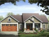 American Best Home Plans Craftsman Style House Plan with Character America 39 S Best