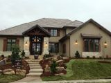 American Best Home Plans Very Comfortable American Style House Plans House Style
