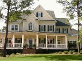 American Best Home Plans Wood American Style House Plans House Style Design