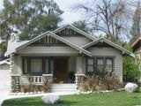 American Craftsman Home Plans American Bungalow Style Home Design Build Planners