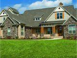 American Craftsman Home Plans American Craftsman Home Style Houseplansblog Dongardner Com