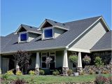 American Craftsman Home Plans American Craftsman Style House Cottage House Plans