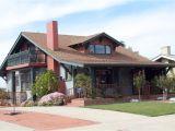 American Craftsman Home Plans American Craftsman Wikipedia