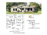 American Craftsman Home Plans Arts and Crafts Bungalow Floor Plans American Craftsman