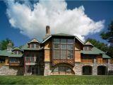 American Craftsman Home Plans Craftsman Home with Garage American Craftsman Home