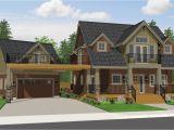 American Craftsman Home Plans Craftsman Style House Plans Craftsman Bungalow House Plans