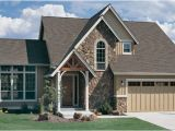 American Craftsman Home Plans Timeless Craftsman Style Homes House Plans and More